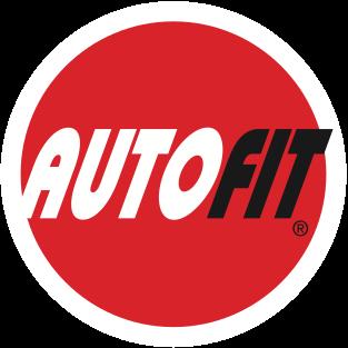 Autowerkstatt Berlin Neukölln Partner Autofit gfaforumautomobile